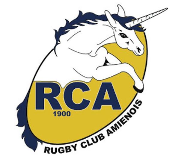 Rugby Club Amiénois