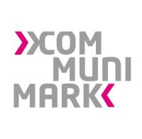 CommuniMark