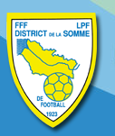 district de l a somme