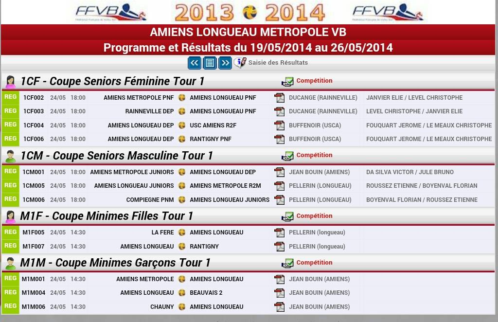 programme-almvb-gazette-sports-amiens