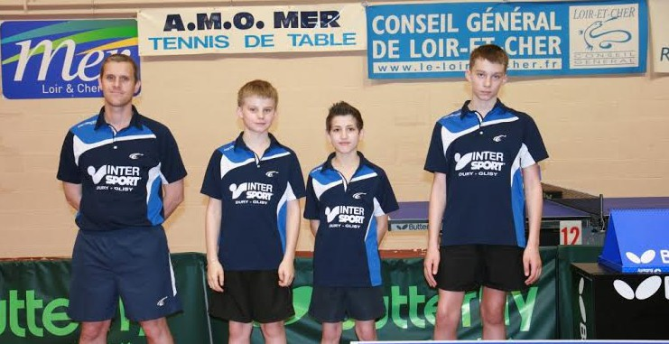 Minime-Amiens-Sports-Tennis-Table-gazette-sport-amiens