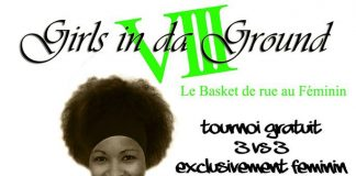 Girls in da Ground VIII -gazette-sports-Amiens