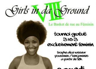 Girls in da Ground VIII -gazette-sports-Amiens