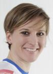 Camille ROKIÇKI-almvb-gazette-sports-amiens
