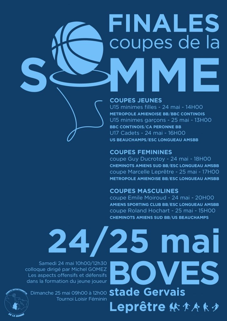 Coupe-Somme-Basket-ball-gazette-sports-amiens