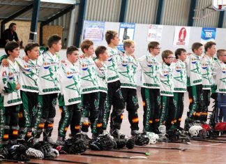 Finale-Benjamins-roller-hockey-gazette-sports-amiens