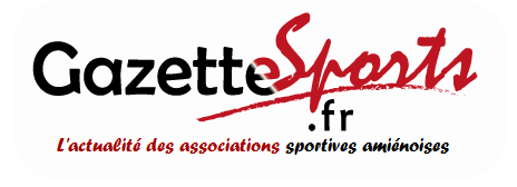 Logo-gazette-sports-amiens
