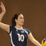 Ludivine-Reiss-almvb-gazette-sports-amiens