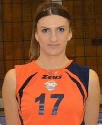 Marija-sandic-gazette-sports-amiens