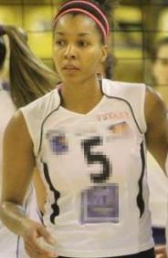 Paola-gustave-duflot-almvb-gazette-sports-amiens