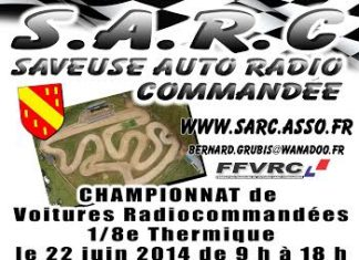 SARC Saveuse-gazette-sports-amiens