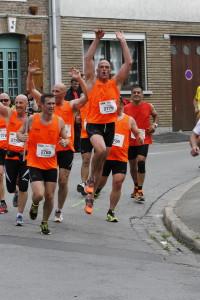 amiénoise-2014-gazette-sports-amiens