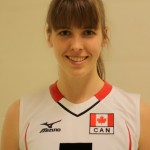 Ogilvie-colleen-almvb-gazette-sports-amiens