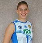 katarina-jovanovic-gazette-sports-amiens-almvb