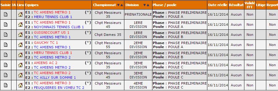 tcam-calendrier_gazette_sports_amiens