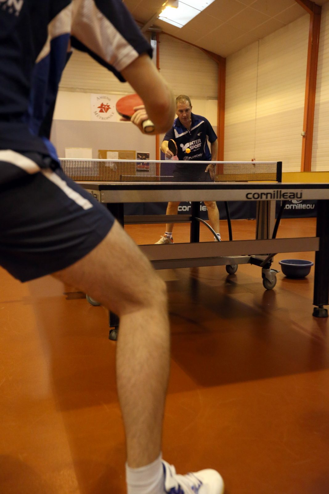 astt-tennis de table amiens 0100 - leandre leber - gazettesports
