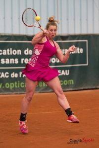 aac tennis - tournoi 10000 $ - nikki luttikhuis 0004 - gevuca - leandre leber_redimensionner