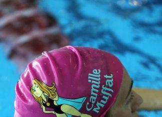 natation competitions coliseum 1026 - leandre leber