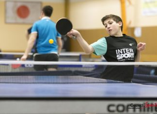 05042015-tennis de table amiens 0174 - gazettesports - leandre leber