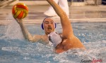 150410-WATER-POLO-AMIENS-BEAUVAIS-2-GAZETTE-MARIEBRUNEL