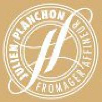 Logo-planchon