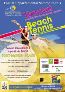 affiche_A3_tournoi_beach-tennis 2015