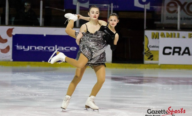 290415-GALA-PATINAGE-ARTISTIQUE-APAC-1-Gazette-MARIEBRUNEL