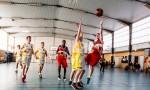 tournoir euro basket u16 amiens vs slovene 0002 - leandre leber - gazettesports