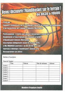 flyer tournoi 13 juin 2015-2