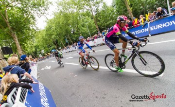 tour de france - Amiens-Léandre leber 2015-gazette sport