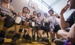roller derby amiens vs rennes 0211 - gevuca - leandre leber