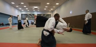aikido - amiens - 2014 0155 - gevuca - leandre leber