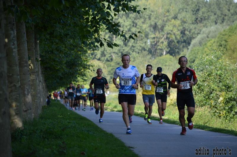 course des 4 saisons - 0003 - adilio-gazettesports