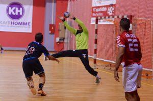handball marane - s bouture (3)