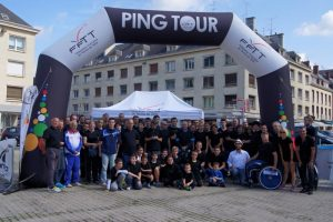 ping tour amiens - 0011 - magali condette
