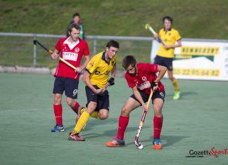 hockey sur gazon - amiens vs marcq en baroeul 0287 - leandre leber - gazettesports normandes