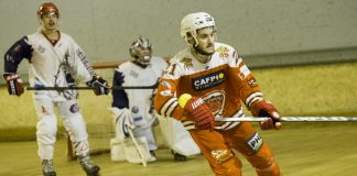 roller hockey - les ecureuils 0139 - leandre leber