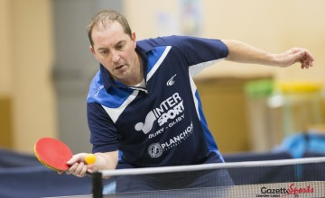 place amiens quête tennis de table vs boulogne bill 0474 - leandre leber - gazettesports