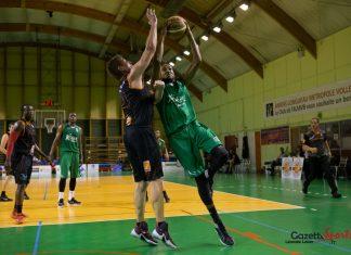 saison 07112015-basket longueau 0134 - leandre leber
