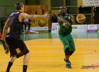 ASCBB- Cédrick Gouala