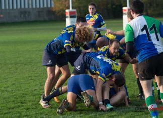 08112015-rca rugby 2015 0274 - leandre leber