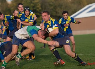 08112015-rca rugby 2015 0339 - leandre leber