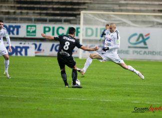 asc football amiens vs bastia 0108 - leandre leber - gazettesports-16