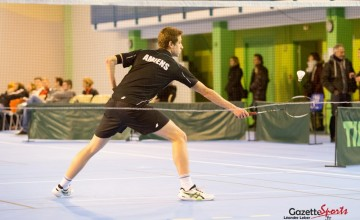 badminton auc 0329 - leandre leber - gazettesports-22