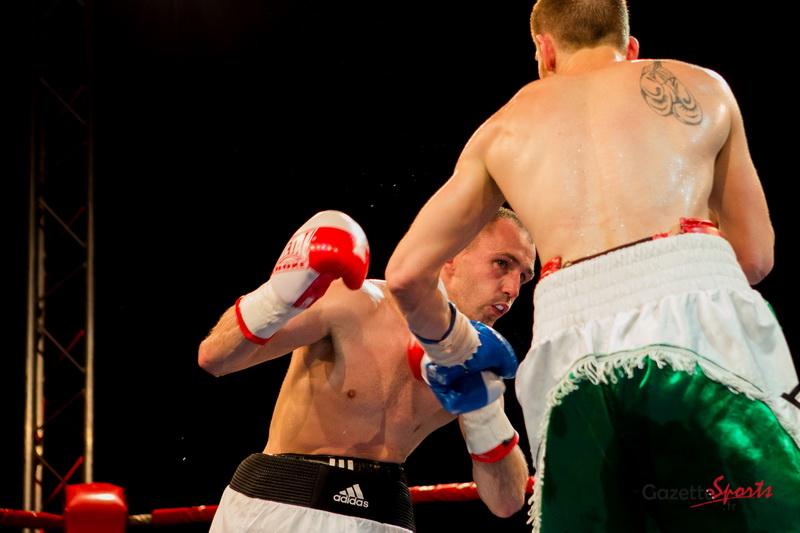 gala de boxe amiens - christopher sebire vs ivans levickis 0267 - leandre leber