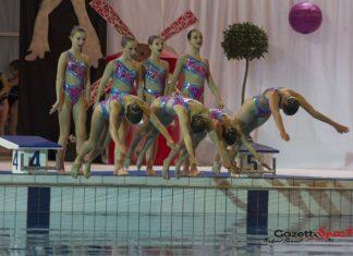 gala natation synchronisee-0011 - gazettesports - roland sauval