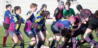 rugby feminin rca 0024 - gazettesports - leandre leber-2