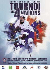4 nations hockey sur glace