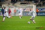 amiens vs strasbourg - ASC 0488 - leandre leber gazettesports