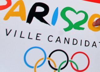 JO-2024-Paris-se-lance-dans-le-grand-bain